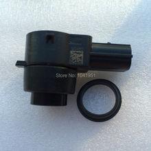 Alta Qualità! originale sensori OEM 13368131 93191445 PDC Sensore di Parcheggio PDC Parksensor per buick Chevrolet Gm