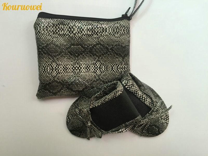 Livraison Mariage Chaussures Pas De Grand Cadeau Cher Gratuite Cadeau En Roll 11 Escompte Promotion Pour Partie 11 Festival Up PPBwArq