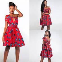 Мини платье женское с запахом пикантное Бандажное разными способами