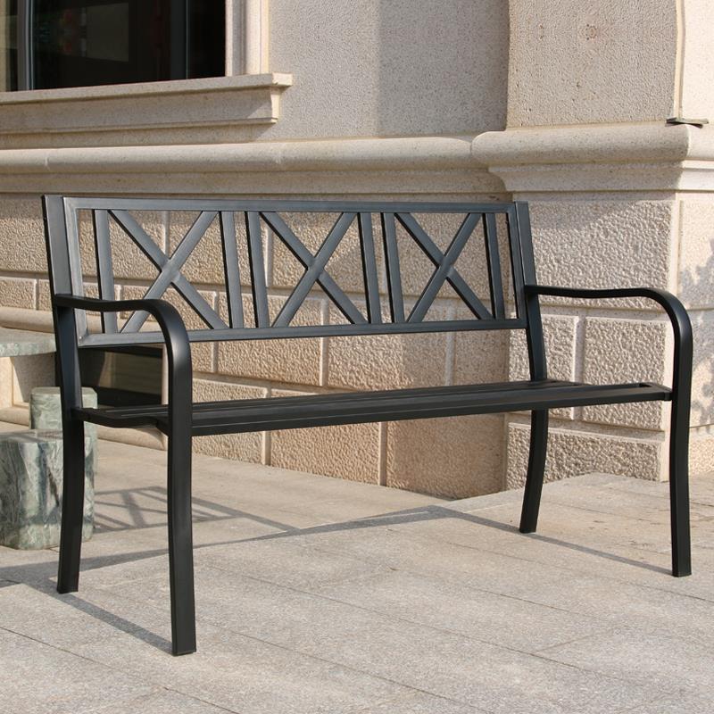 Mobilier Chaise Mobili Giardino Table Tuin Stoel Fotel Ogrodowy Meuble Outdoor Salon De Jardin Patio Furniture Garden Chair