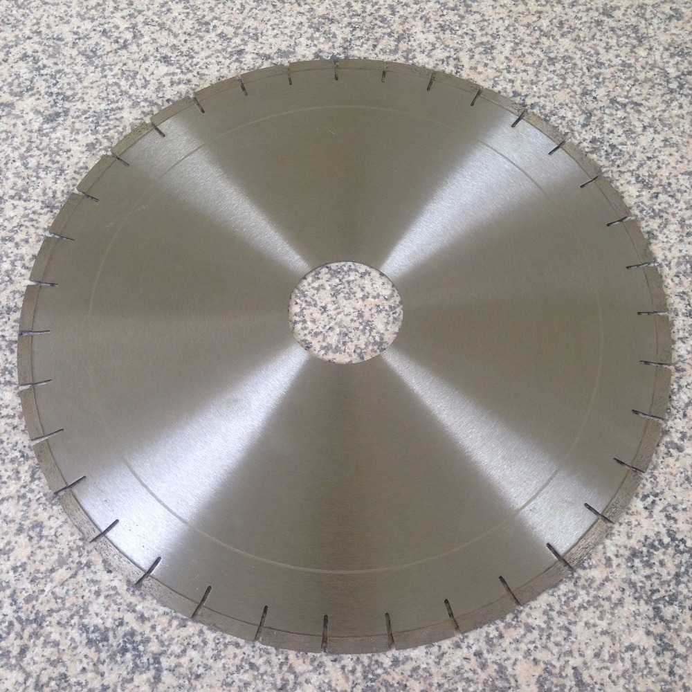 Diamond Saw Blade 20 inch (500 mm) Granite Marble Stone General ...