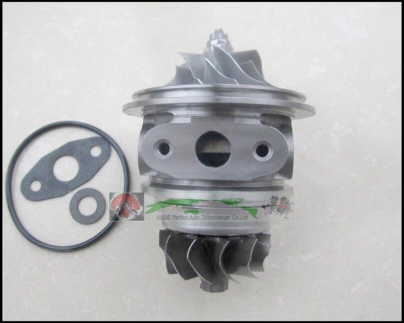 Turbo Cartridge CHRA core For VOLVO S60 C70 V70 XC70 AWD V70N S80 B5244T3 2.3L 2.4L TD04HL-13T 49189-05200 9454562 Turbocharger turbo cartridge chra core gt1752s 733952 733952 5001s 733952 0001 28200 4a101 28201 4a101 for kia sorento d4cb 2 5l crdi