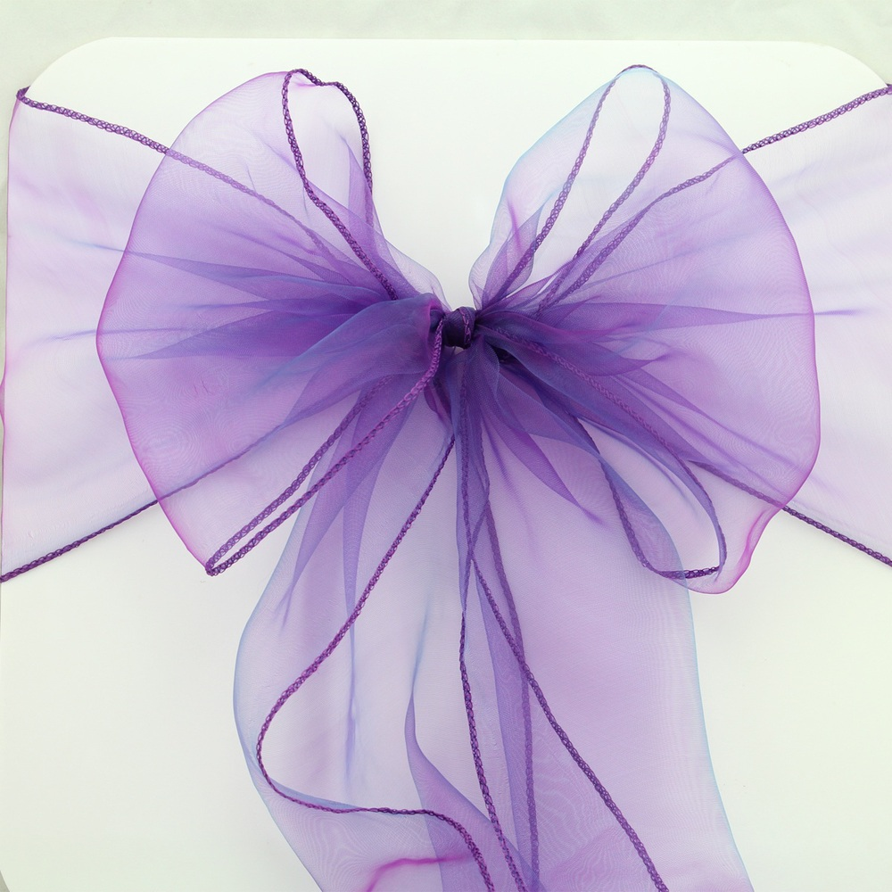 online get cheap purple wedding sash -aliexpress | alibaba group