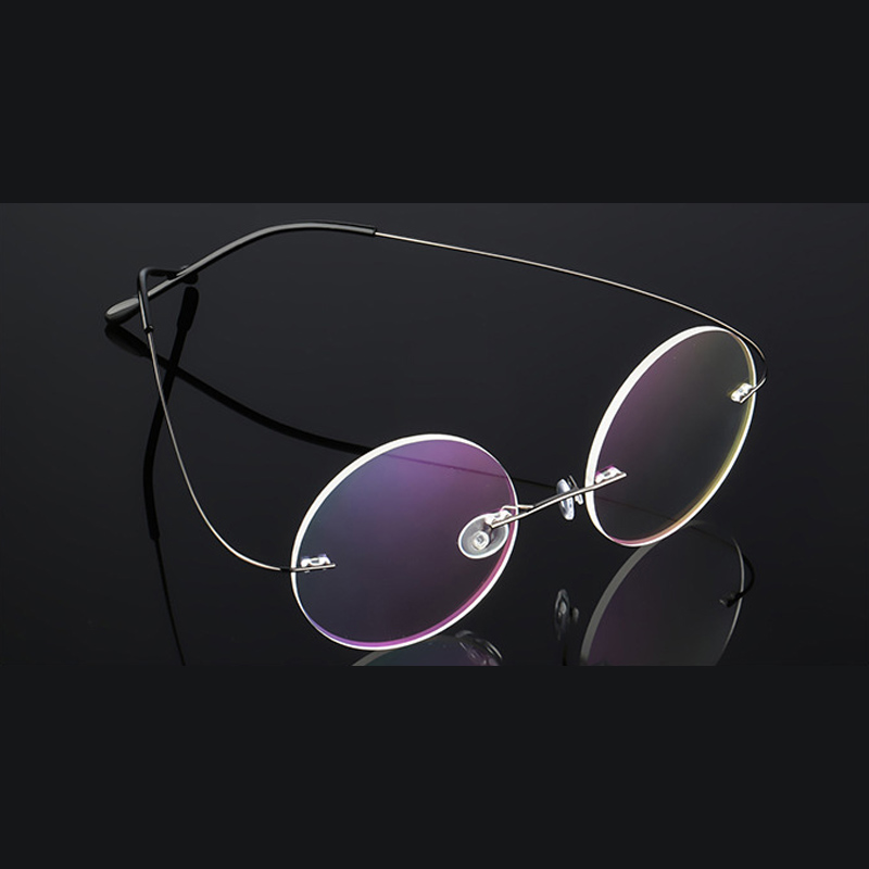 bd4c73957f UNIEOWFA aviación prescripción gafas de sol de las mujeres hombres óptico  miopía gafas de sol polarizadas