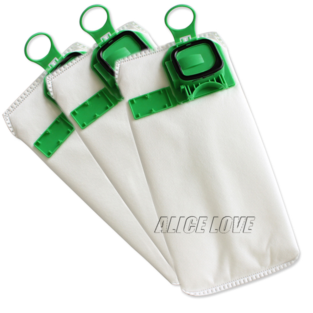 Week's bags VK150 VK140