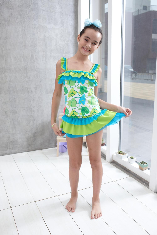 Cute Junior Teens Pics - Photo Xxx-5140