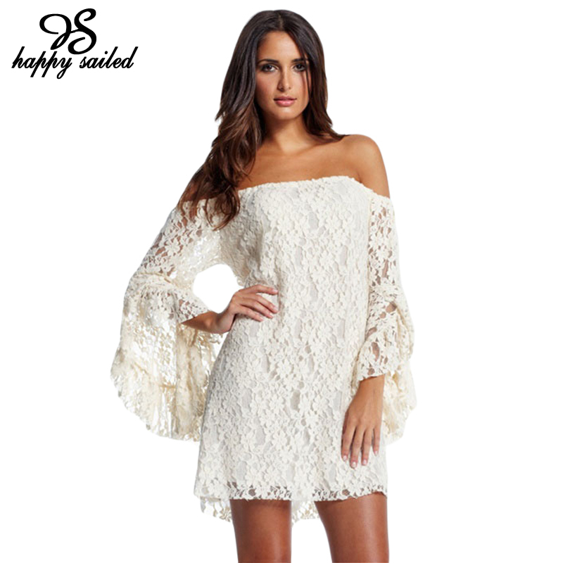 Ladies Cheap Price Sexy Fashion Women Elegant Black White Lace Off