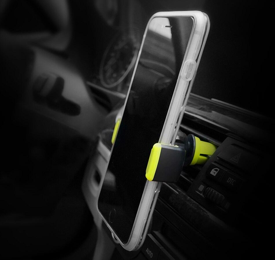 CAFELE-universal-phone-holder-stand-360-adjustable-air-vent-monut-GPS-car-mobile-phone-holder-for (4)