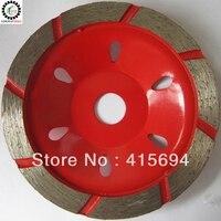 Diamond Grinding Wheel For Marble