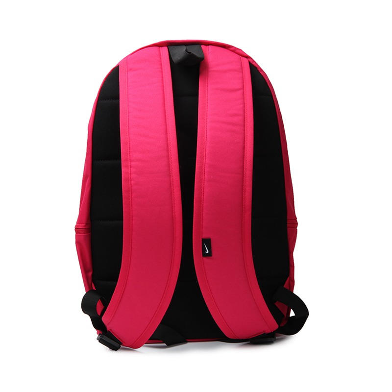 d96135dba148 ... Original New Arrival 2018 NIKE Sportswear Heritage Unisex Backpacks  Sports Bags ...