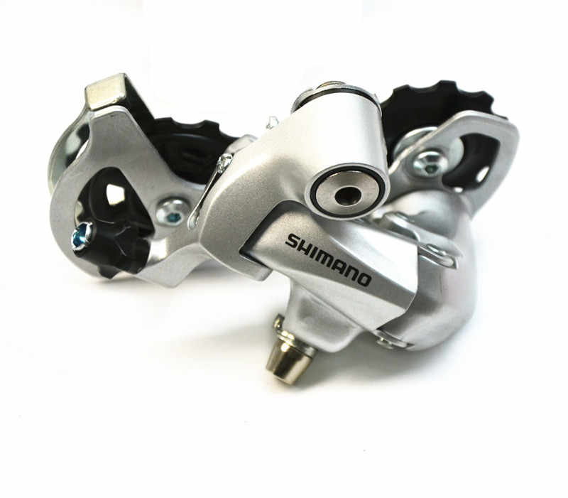 85206008145 ... SHIMANO 2300 2x8 speed road bike derailleur switch kit bicycle gearbox  control handle sprocket chain cassette ...