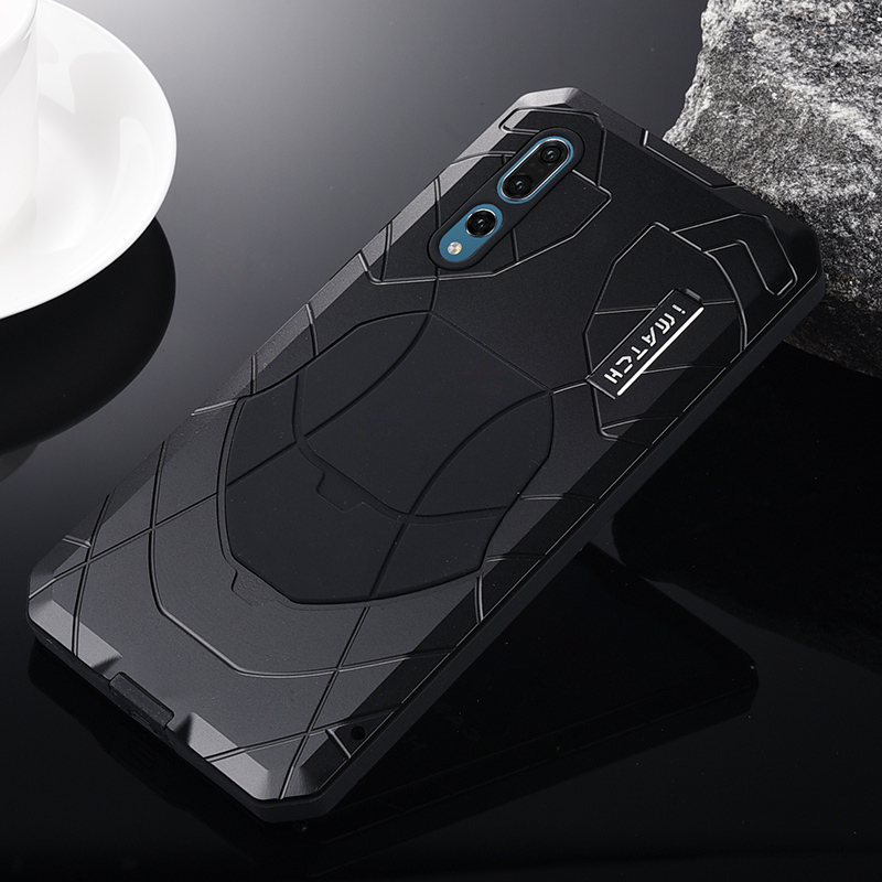 Pro Cover Full Protection 21
