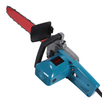 Electric saw Cutting Machine Household Electric Woodworking Chainsaw Logging Portable Chain Saw Wood Portable Wood Cutter rechargeable chainsaw wg322e chainsaw high power logging saw household portable small chain electric chain saw