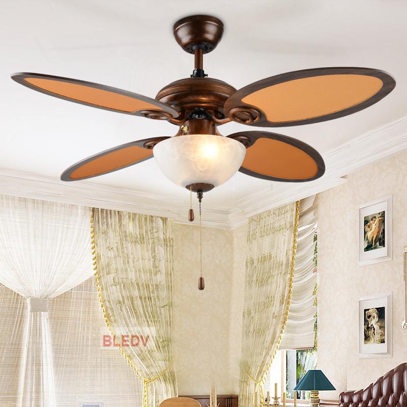 Buy ceiling fans direct and get free shipping on aliexpress aloadofball Choice Image