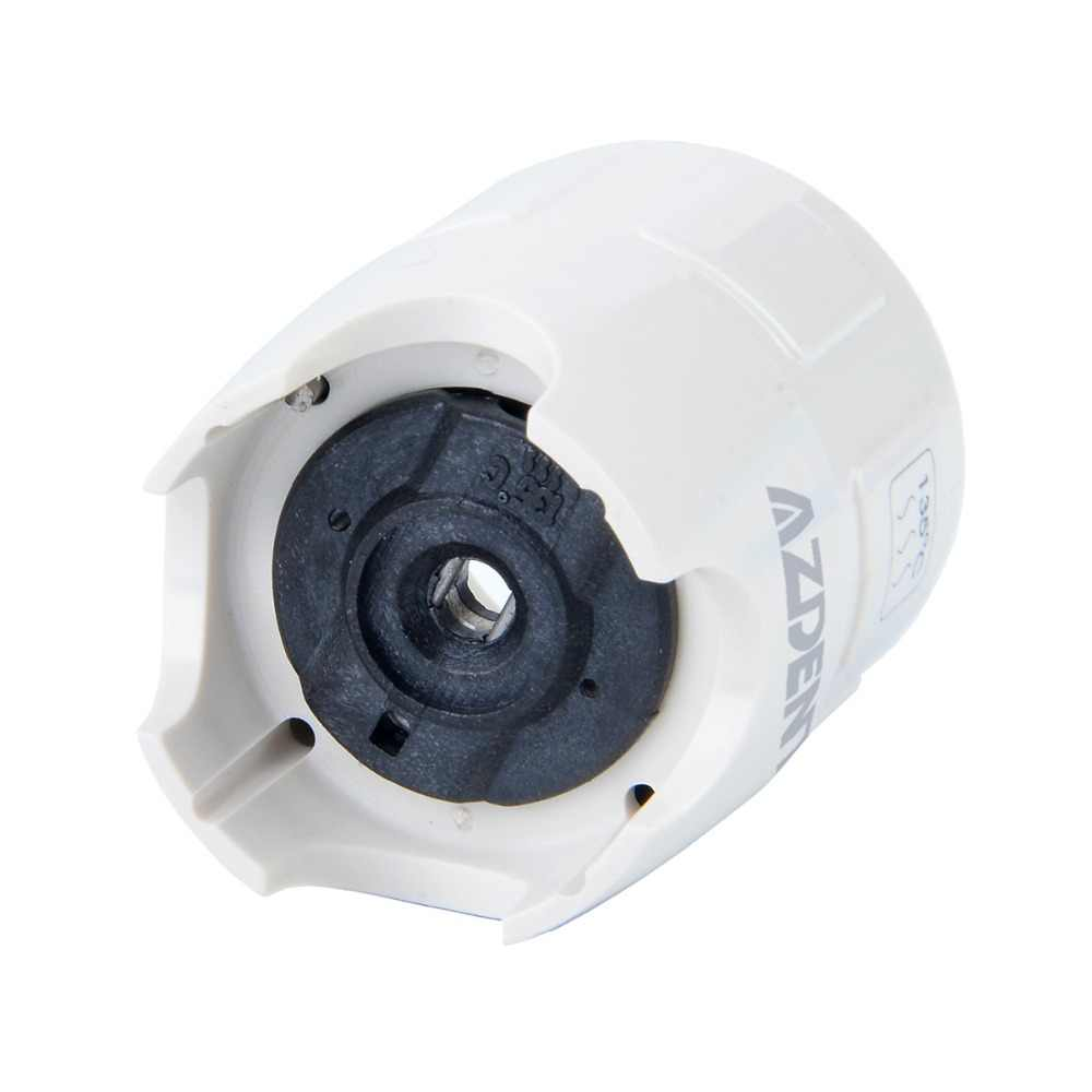 Baiyu Ultrasonic Scaler แรงบิดประแจ Fit สำหรับ EMS Woodpecker Handpiece Dentista Lab ทันตกรรมเครื่องมือทันตกรรมเครื่องมือ