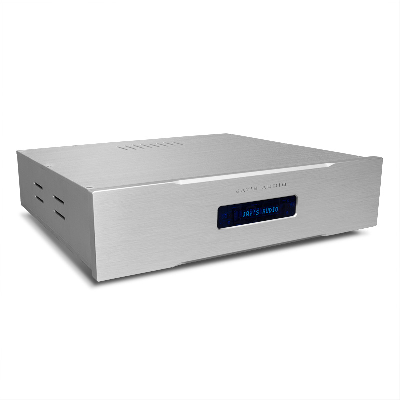 US $1900 0 |R 080 10MHz Rubidium atomic clock RB High Precision ultra low  noise clock 3 Waies output frequency reference Esoteric-in Amplifier from