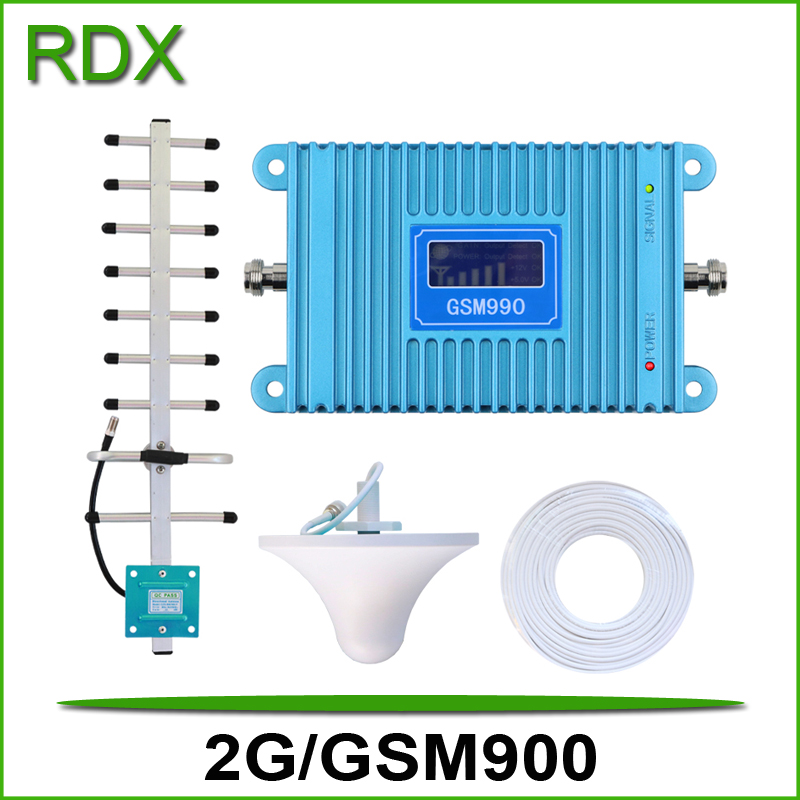 High quality lcd display cellphone gsm900 signal repeater booster amplifier high gain 65dB mobile phone gsm 900mhz booster saleHigh quality lcd display cellphone gsm900 signal repeater booster amplifier high gain 65dB mobile phone gsm 900mhz booster sale
