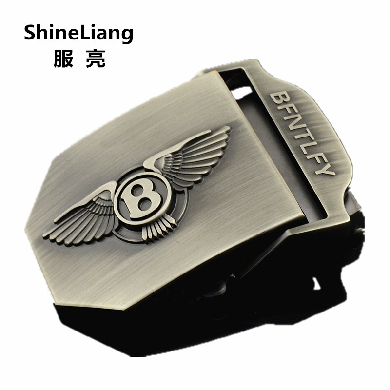 Men's Tactical Belt Buckle Fit Military Canvas Body Width 3.8cm Thickness 0.35-0.4cm Designer High-quality Fashion Accessories