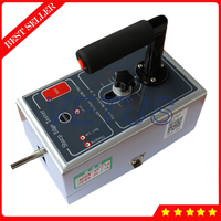 Electric Sharp Edge Tester For Testing Toy Safety Sharp Edge Detection Equipment With Test tape