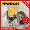 Livraison gratuite qualité original authentique allemand Turck NI15-M30-AN6X BI10-M30-AP6X/AD4X NI10U-M30E-AZ3X-H1141