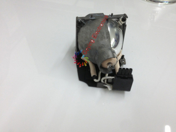 Free shipping Original Projector Lamp With Module EC.J1901.001 for A cer PD322