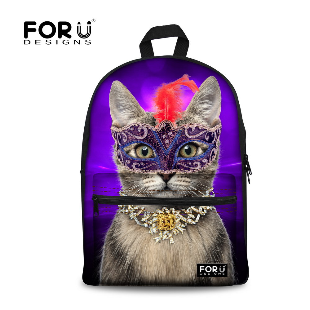 Compare Prices on Unique Backpacks Girls- Online Shopping/Buy Low ...
