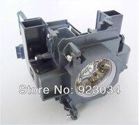 Lâmpada do projetor POA-LMP136 para PLC-XM150  PLC-XM150L  PLC-WM5500  PLC-WM5500L