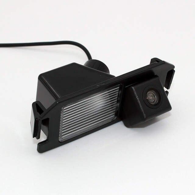 Fine Veloster Backup Camera Wiring Diagram Koolertron Backup Camera Wiring Database Scataclesi4X4Andersnl
