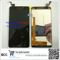 Оригинальный Для lenovo A5000 ЖК Планшета Дисплей + Панель Экрана Касания быстрый бесплатный доставка Тест ок!