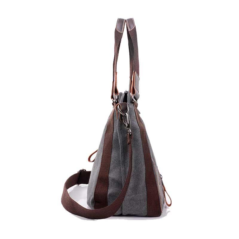 bolsa bolsas para mulheres de Abacamento / Decoração : Nenhum