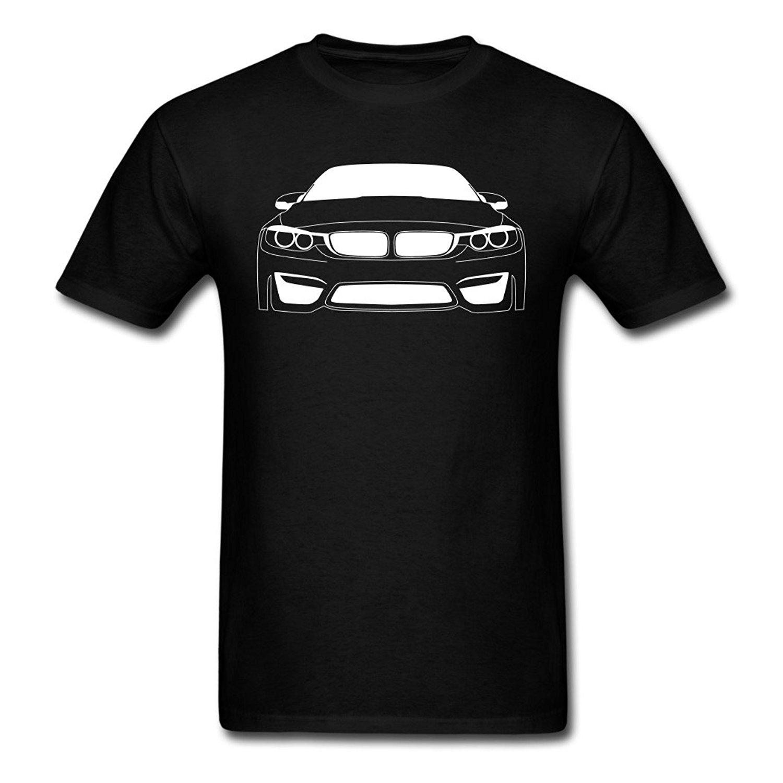 Bmw футболки
