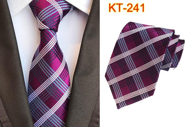 KT-241 (3)