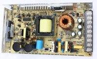 240W Switching Power Supply Monitoring Power Transformer 5v 7.5v 12v 15v 24v 30v 48v S 240
