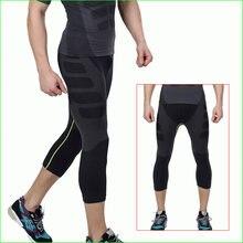 Rp02m мужские быстросохнущие шорты для тренировок спортивные