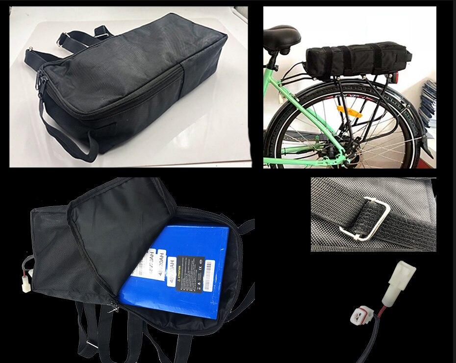 electric-bike-kit-(4)