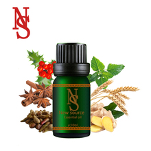 Meridian scrapping compound essential oil Detoxifies  relieve wrinkles Cure sore Blood antioxidant Whitening Freckle blood meridian