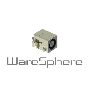 Best Price DC IN POWER JACK For Dell Alienware M15x 0PJ076 PJ076 — iroyaaetetn