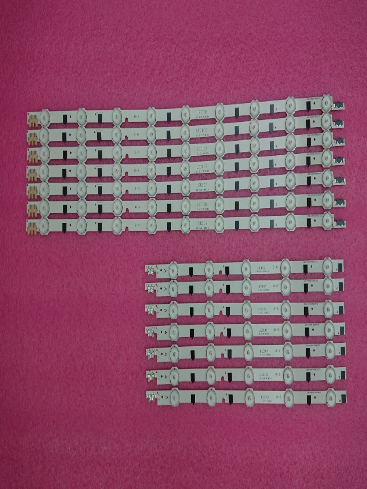 15pcs//Set Mini Transparent Drink Cups Dish Plate Tableware Miniatures HICA