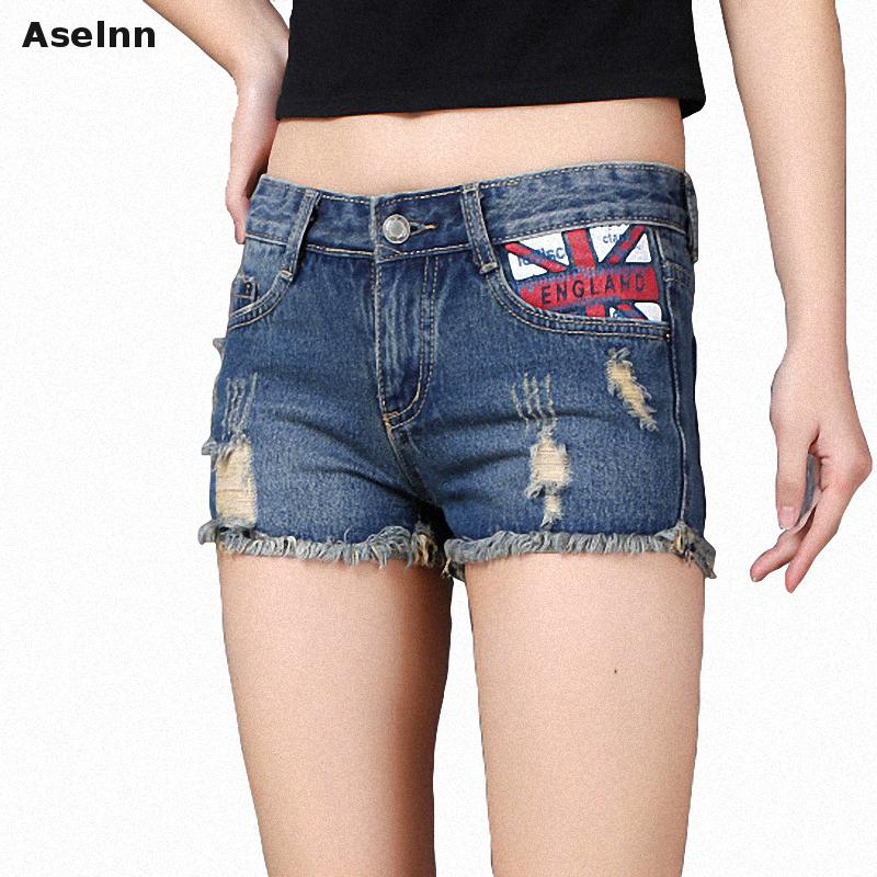 Online Get Cheap Denim Shorts Uk -Aliexpress.com   Alibaba Group