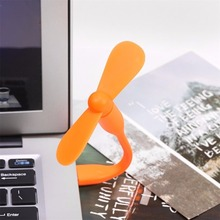 Mini Micro Usb Electric Fan Cell Phone Cooling For Android Phone For Samsung For Htc For Usb Air Conditioner Table Desk mini micro usb electric fan cell phone cooling for android phone for samsung for htc for lg