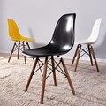 Furniturecreative дизайнерская мебель ; кафе салон конференц-столы и стулья ; сочетание съесть стул ;
