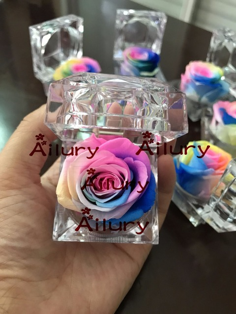 Free Shipping,12pcs.wholesale Valentineu0027s Day Present,mother Gift,Christmas  Gift.