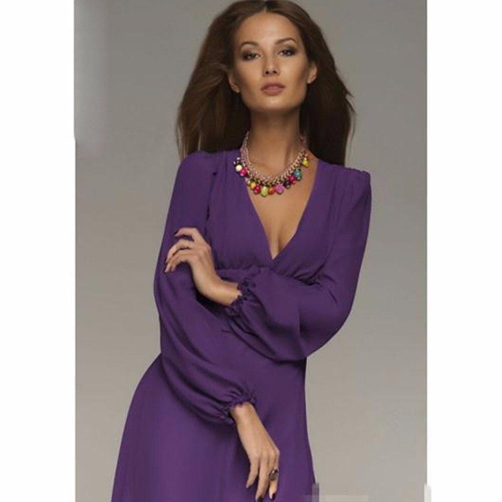 Hermosa Vestidos De Dama Estilo De La Vendimia Ideas Ornamento ...