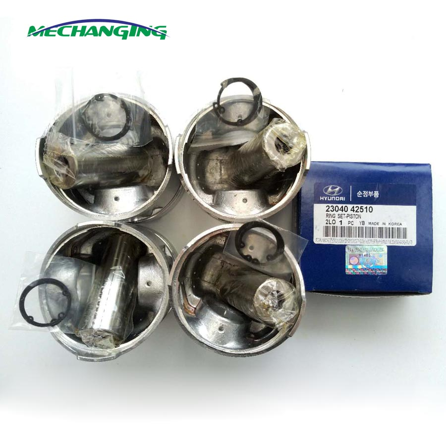 best top hyundai 4d56 ideas and get free shipping - 1l9inbf9