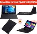 Caso Teclado magnético Para Teclast X16 X16 TBook11 HD Plus, TBOOK 11 Tablet Caso Teclado Magnético do idioma Local E 3 Presentes