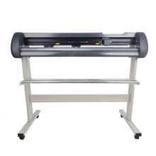 Cutting plotter 60W cuting width 1100mm vinyl cutter Model SK-1100T Usb Seiki Brand high quality 100% brand new