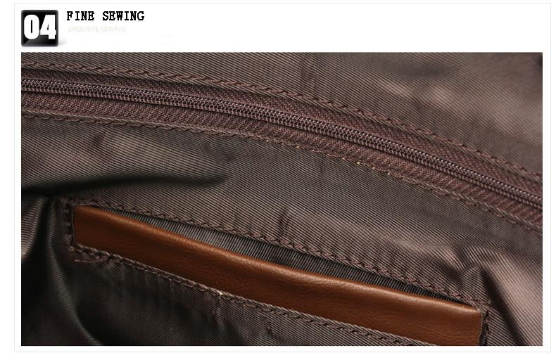 HTB1W5iudlGw3KVjSZFwq6zQ2FXal bolso hombre maleta lawyer sac luxe sacoche homme leather briefcase messenger lo mas vendido business office laptop bags for men