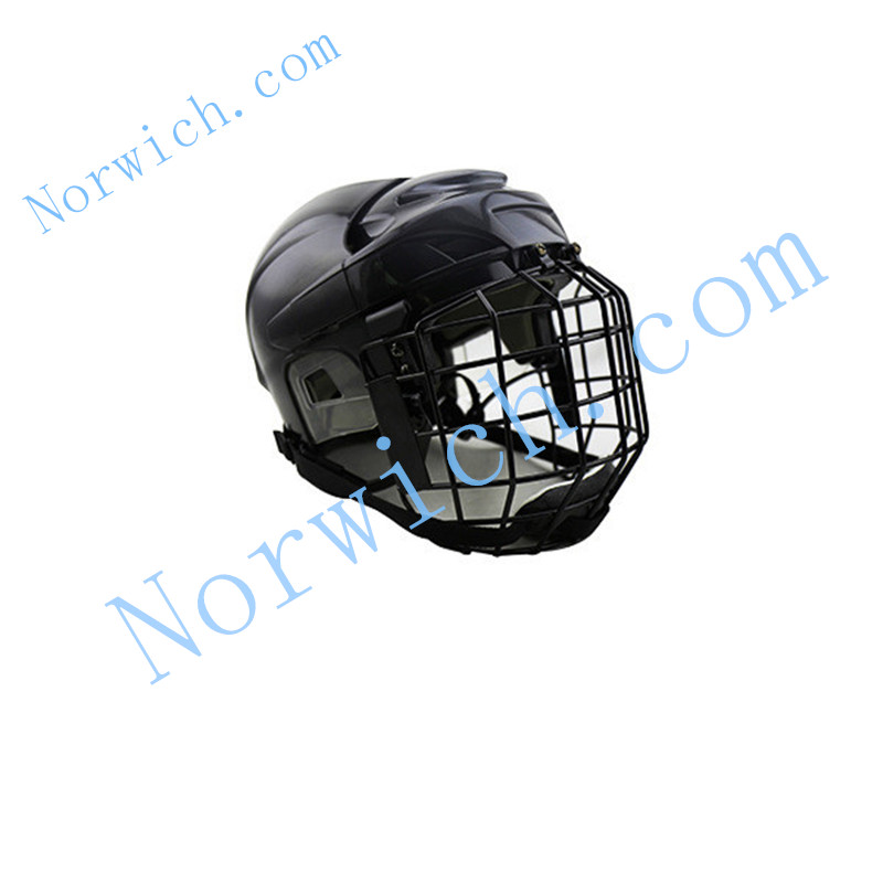 Full Face Helmet A3 Steel Mask Cage Face Shield Advanced EPP Lined Player Adult Hockey Citycoco Motorcycle Scooter Sport Helmet 3d printer filament abs material 1 75mm 1kg many colors for choose 100% new material environmental friendly