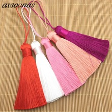assoonas L76/jewelry accessories/accessory parts/jewelry findings components/Silk Tassel/diy jewelry/tassel/accessories diy/