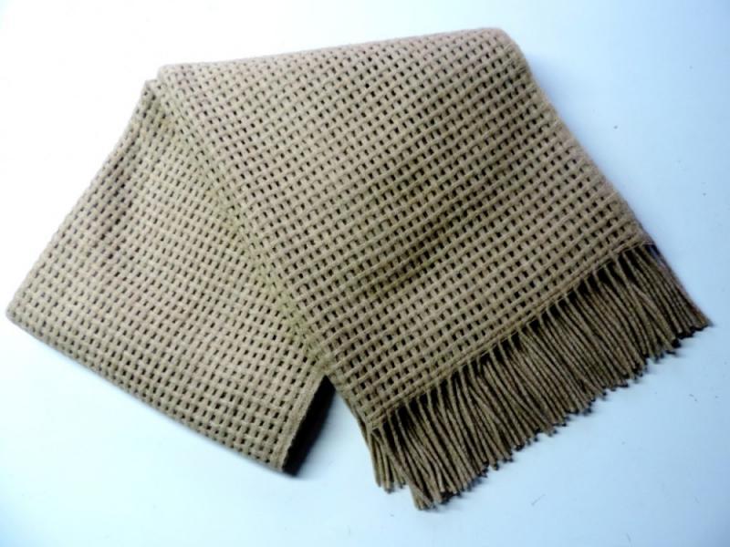 Plaid INCALPACA (55 wool alpaca, 45 wool Merino)) PBA-9 утюг тефаль 8461
